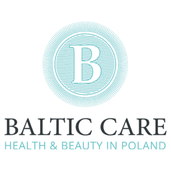 Baltic-Care-logo